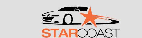 StarCoast